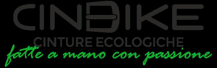 CinBike - Cinture in gomma ecologiche
