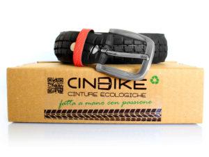 Packaging-cinture-cinbike