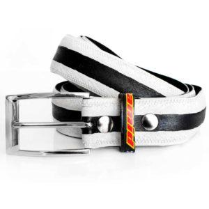 Cintura CinBike CORSA 1109