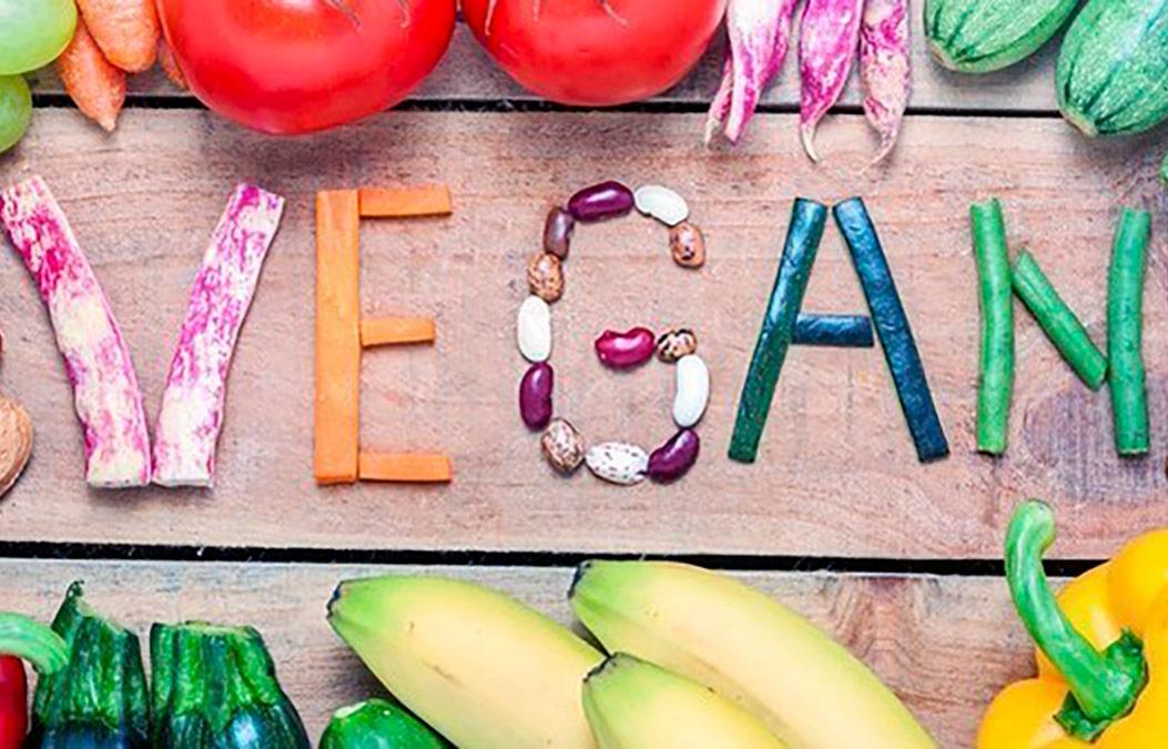 Cinture e prodotti vegani per uno stile di vita vegan-friendly e cruelty-free