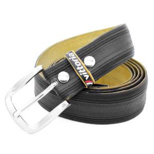 Cintura CinBike Corsa