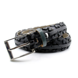 Cintura MTB 1176