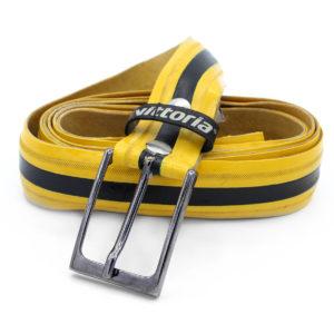Cintura cinbike