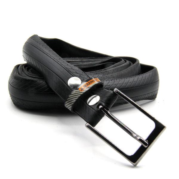 Cintura cinbike 1173