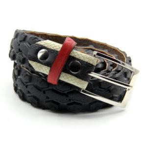 Cintura Cinbike 1092