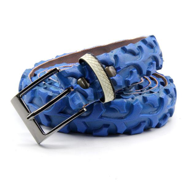 Cintura Cinbike 1182