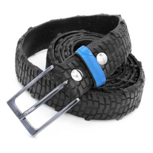 Cintura Cinbike 1183