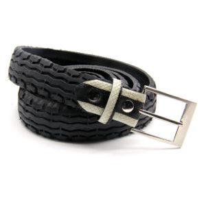 Cintura cinbike 1247