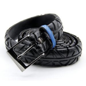 Cintura cinbike 1248