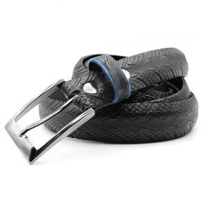 Cintura Cinbike Corsa 1219
