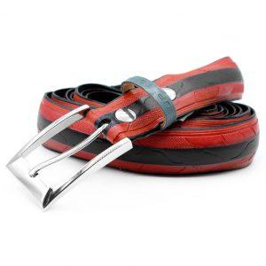 Cintura Cinbike Corsa 1210