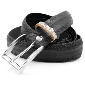 Cintura Cinbike Corsa 1215